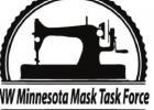Northwest MN Mask Task Force 2020