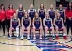 Pioneer Women's Basketball wins Regional Title, Advances to NJCAA D-III National Championship