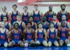 Six Pioneer Wrestlers Punch Ticket to NJCAA National Championships