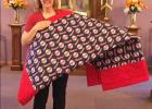 Our Saviors Quilt Raffle