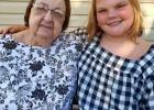 Winning Essays from the Older Americans Essay Contest